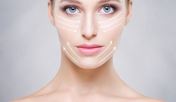 Compare Prices, Costs & Reviews for Facelift in Thailand