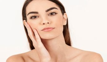 Compare Prices, Costs & Reviews for Facial Feminization Surgery (FFS) in Switzerland