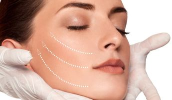 Compare Prices, Costs & Reviews for Jaw Shaping in Bangkok