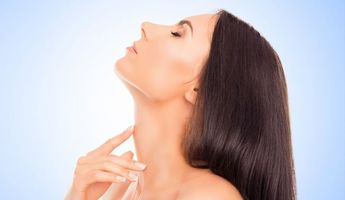 Compare Prices, Costs & Reviews for Neck Lift in Munich