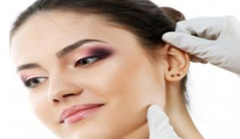 Compare Prices, Costs & Reviews for Otoplasty in Calle los Almendros