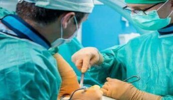 Compare Prices, Costs & Reviews for Spine Surgery in Poland
