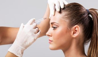 Compare Prices, Costs & Reviews for Botox Injections in Costa Rica
