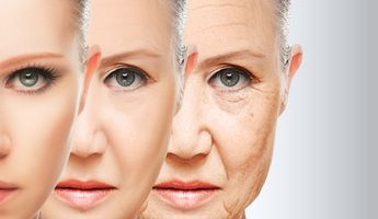 Compare Prices, Costs & Reviews for Wrinkle Treatment with Stem Cells in Thailand