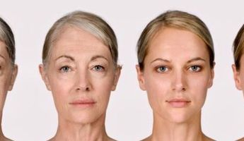 Compare Prices, Costs & Reviews for Anti-Aging Stem Cell Treatment in Bali
