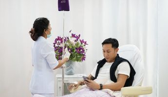 Compare Prices, Costs & Reviews for Ozone Therapy in Thailand