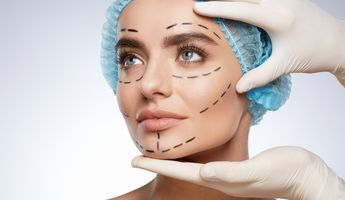 Compare Prices, Costs & Reviews for Facial Contouring in Thailand