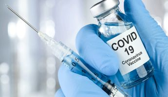 Compare Prices, Costs & Reviews for Covid-19 Vaccination in Thailand