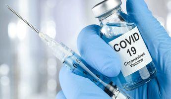 เปรียบเทียบ ราคา, ค่าใช้จ่าย และรีวิว สำหรับ Covid-19 Vaccination ใน ประเทศไทย