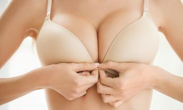 10 Best Clinics For Breast Augmentation In Philippines 2020 Prices