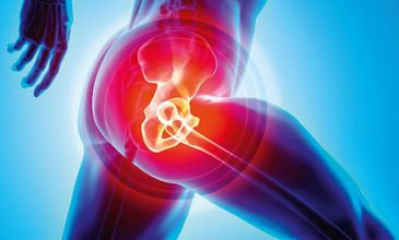 10 Best Clinics for Hip Surgery in Indonesia 2020 Prices