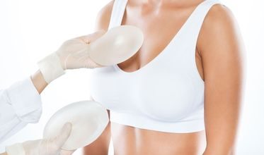 10 Best Clinics For Breast Augmentation In Germany 2020 Prices