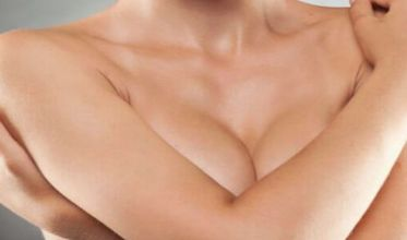 10 Best Clinics For Breast Implant Removal In South Africa 2020
