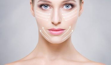 10 Best Clinics For Facelift In South Africa 2020 Prices