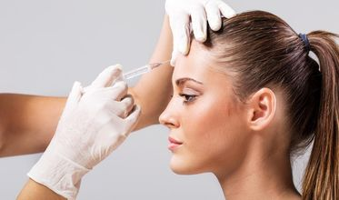 10 Best Clinics For Botox Injections In Thailand 2020 Prices